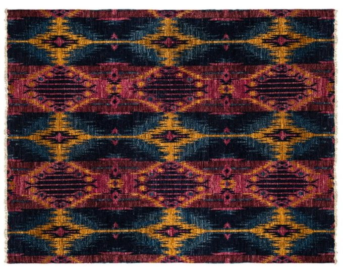 Ковер Risa Abstract Rug