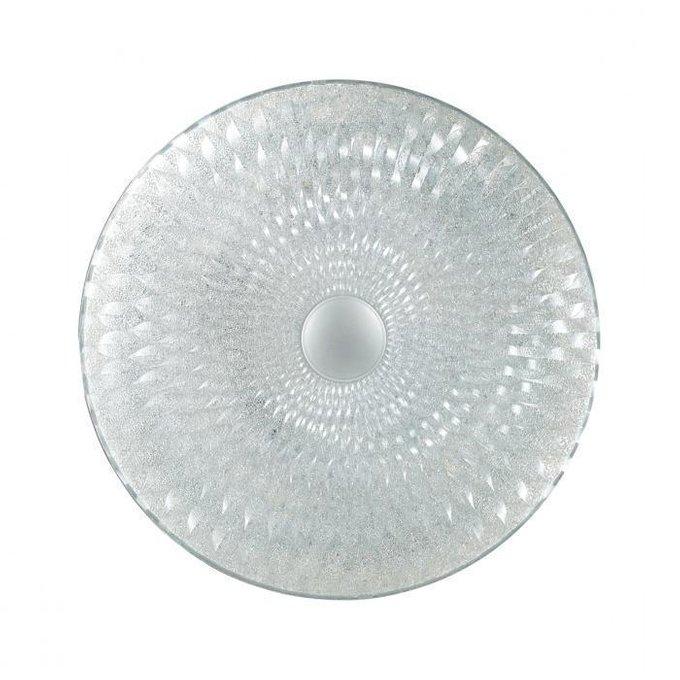 Настенно-потолочный светодиодный светильник Fiola