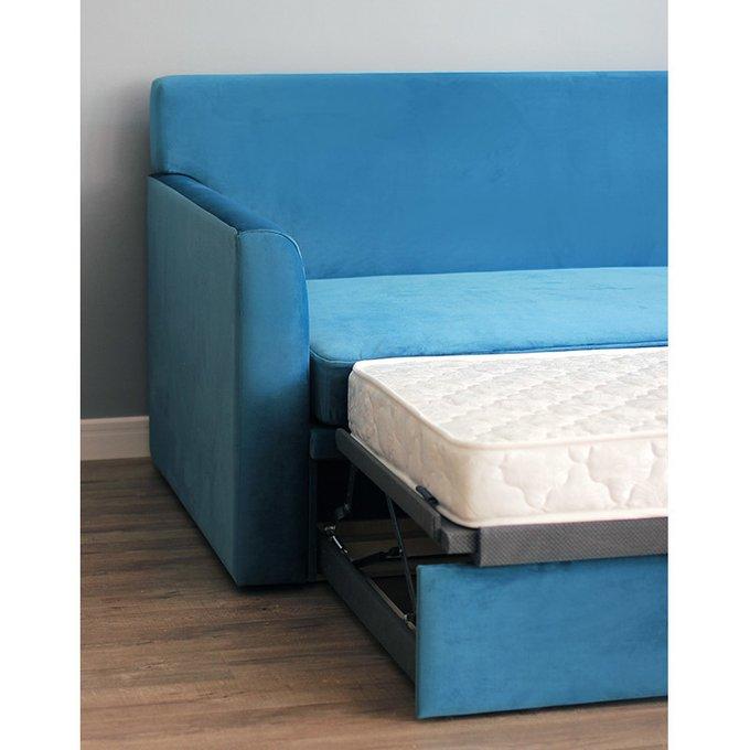 Детская кровать Combo 140х200