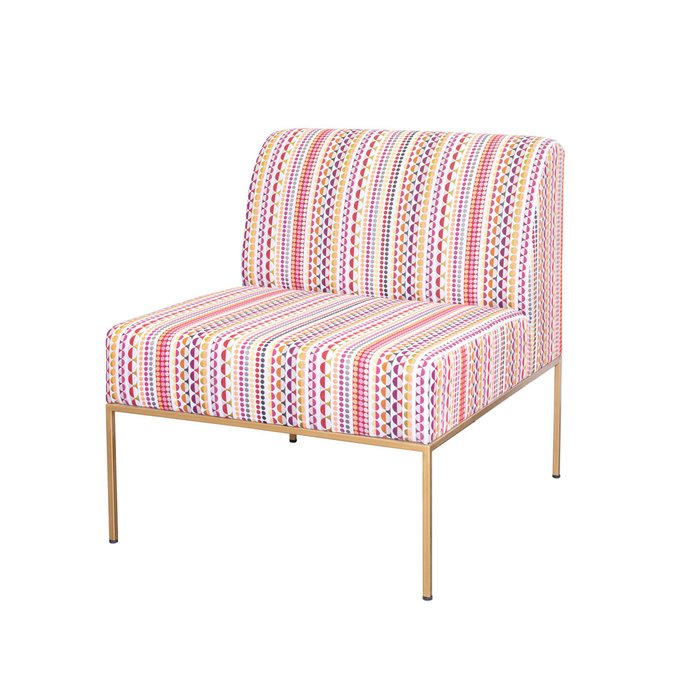Кресло Паралла