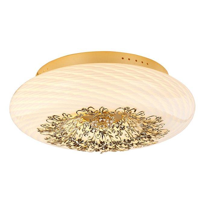 Потолочный светильник Arte Lamp Zucca