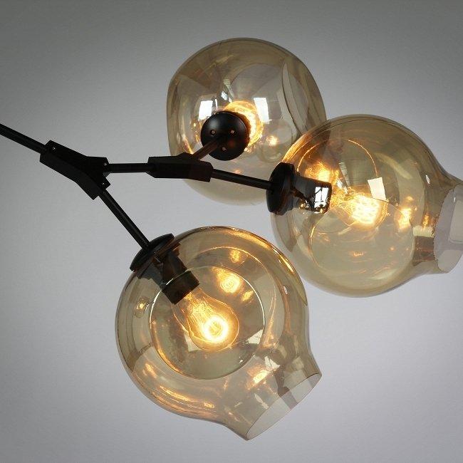 Подвесной светильник Branching Bubbles Summer