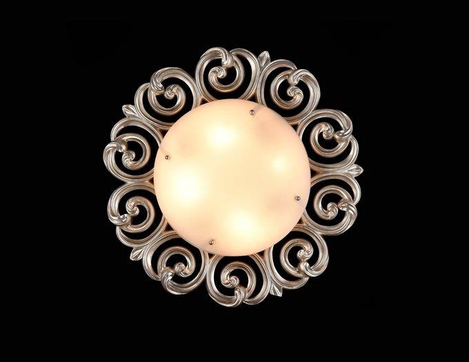 """Потолочный светильник """"Lantana"""" Maytoni"""