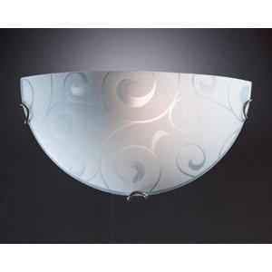 Sonex Накладной светильник Kinta