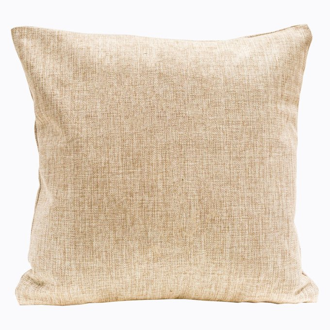 Интерьерная подушка Поющие в терновнике