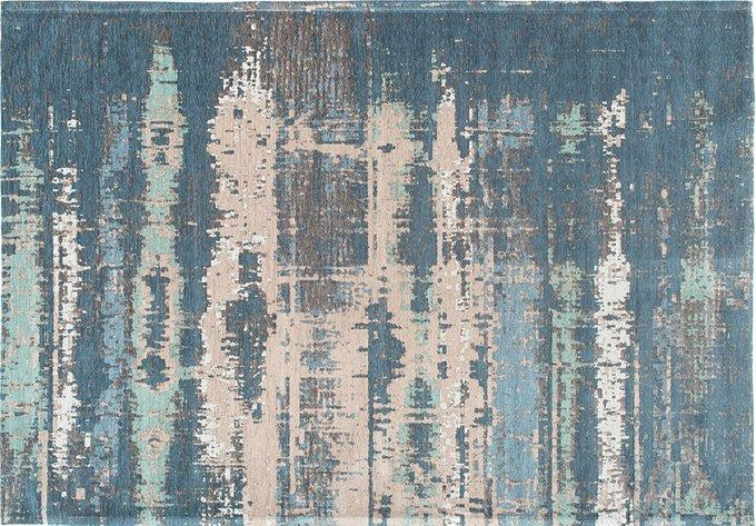 Ковер Marble Ocean 160х230