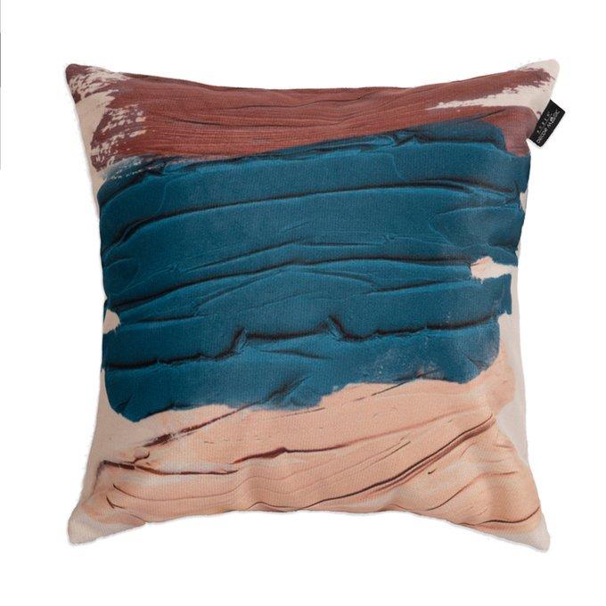 Декоративная подушка Spred 45х45