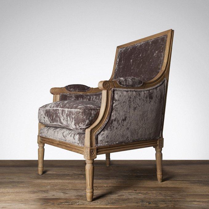Кресло Namur