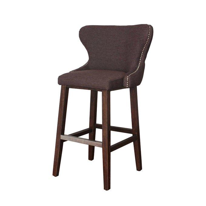 """Барный стул """"Nile"""""""