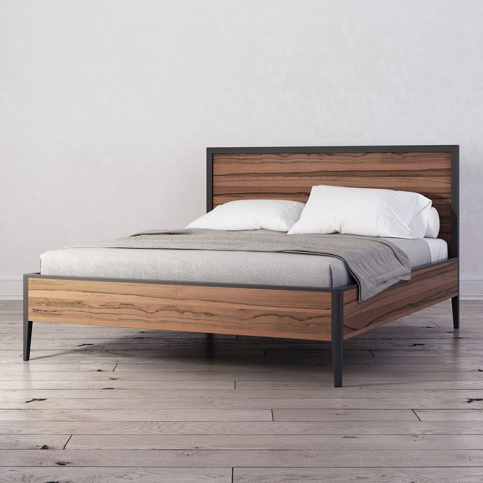 Кровать Evans 160х200