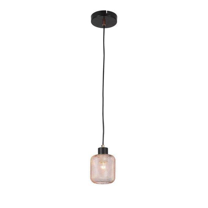 Подвесной светильник ST Luce Forto