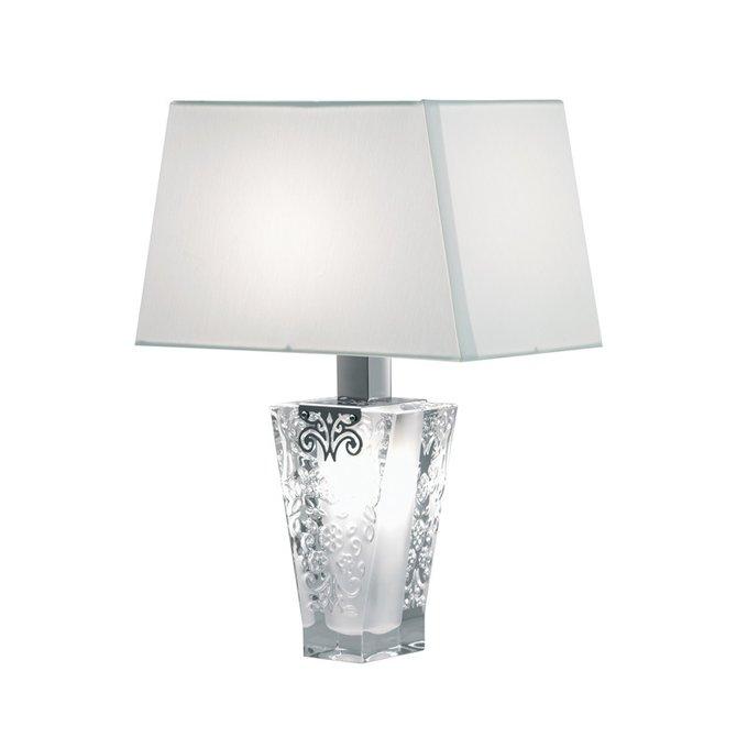 """Настольная лампа Fabbian """"VICKY"""""""