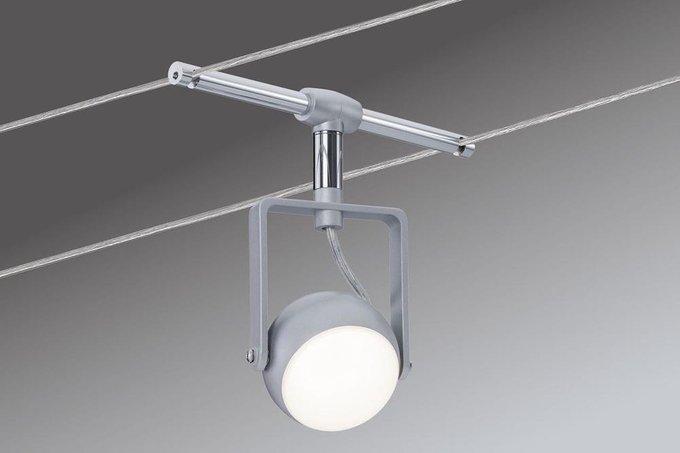 Струнная светодиодная система Wire System Ball