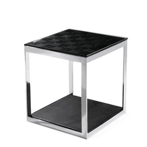 """Кофейный стол """"Square"""""""