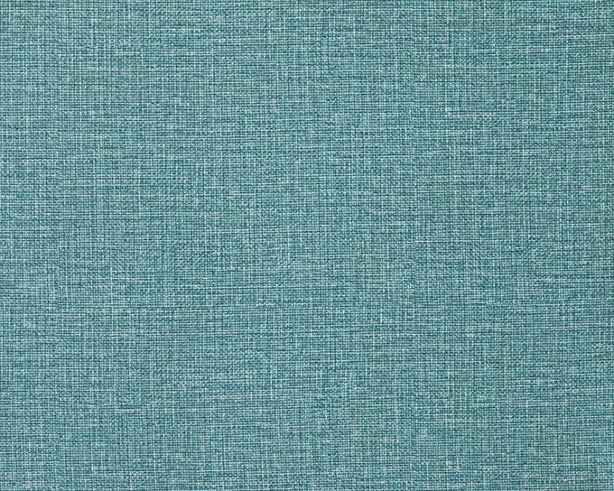 Диван Малдер темно-бирюзового цвета
