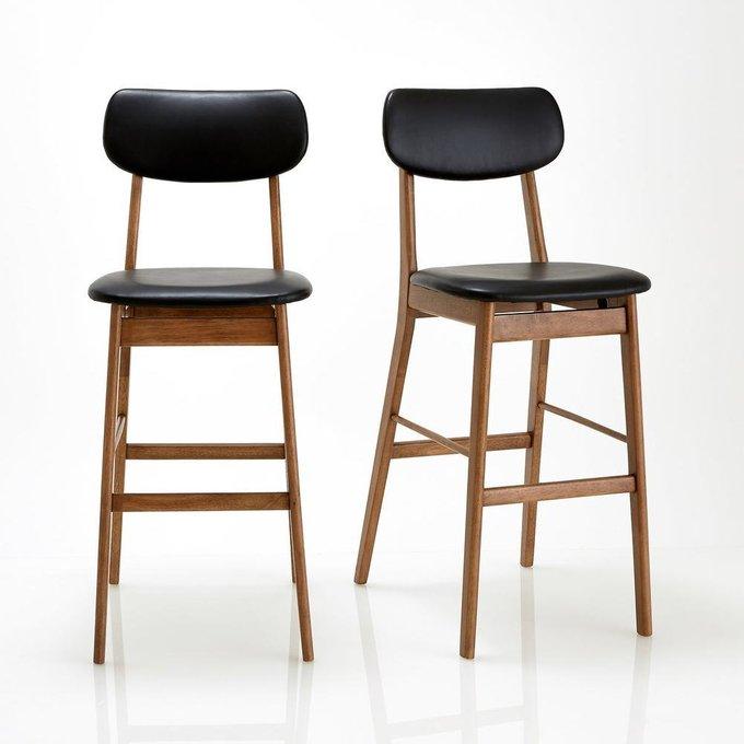Комплект из двух барных стульев Watford