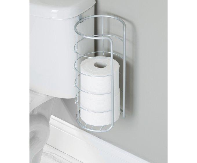 Держатель для туалетной бумаги Metro