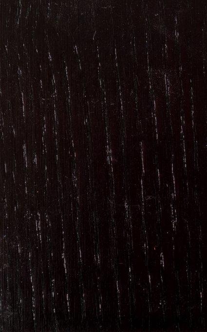 Кресло-глайдер для отдыха Balance 2 (шпон) дуб шампань/ Verona Vanila