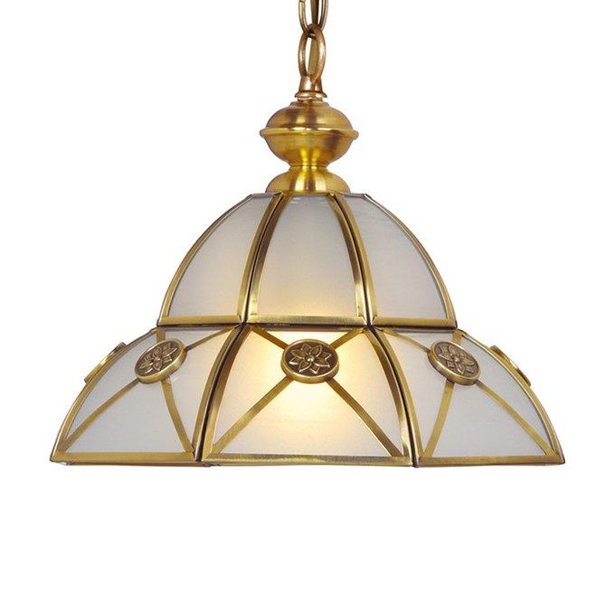 Подвесной светильник Arte Lamp Gunter
