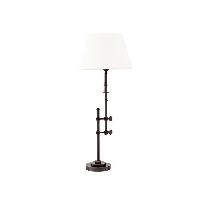 """Настольная лампа Eichholtz """"Lamp Table Gordini"""""""