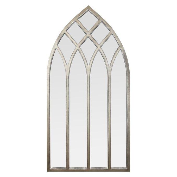 Напольное зеркало Cathedral Door