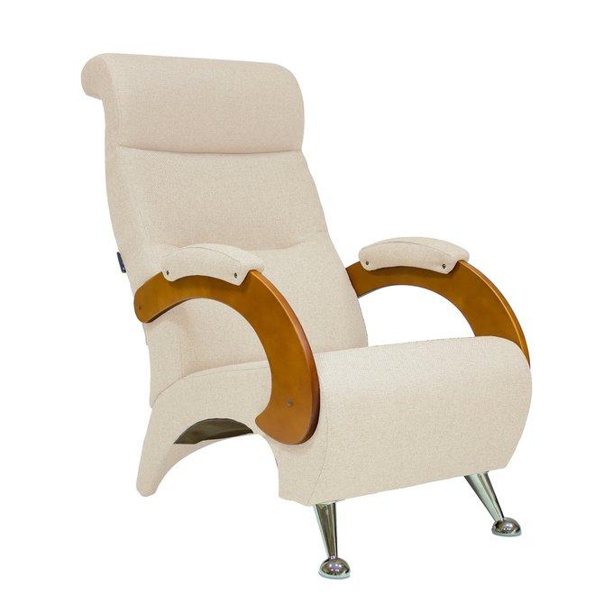 Кресло для отдыха  9-Д