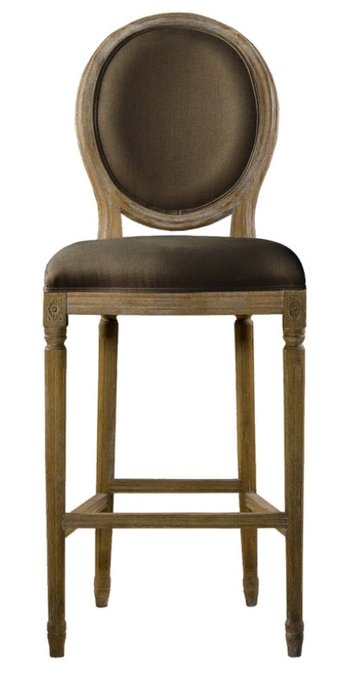 Барный стул Vintage Louis