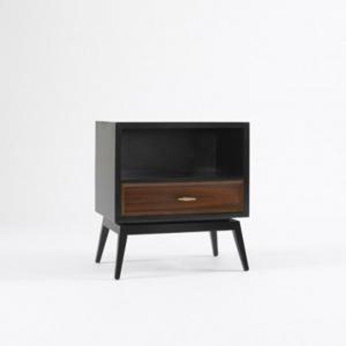Тумба KARL SIDE TABLE