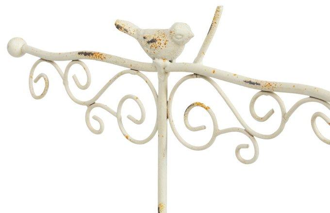 Держатель для украшений Birdie on a Branch