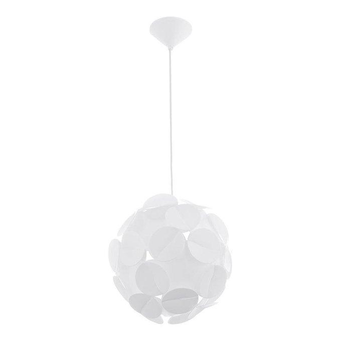 Подвесной светильник Eglo Altovia