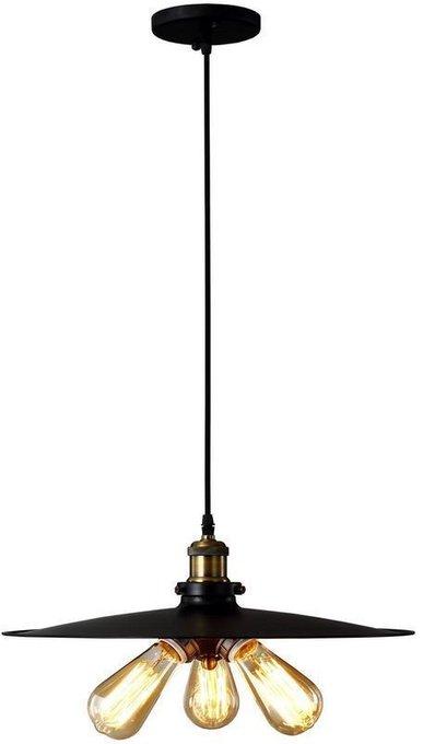 Подвесной светильник Divinare Delta