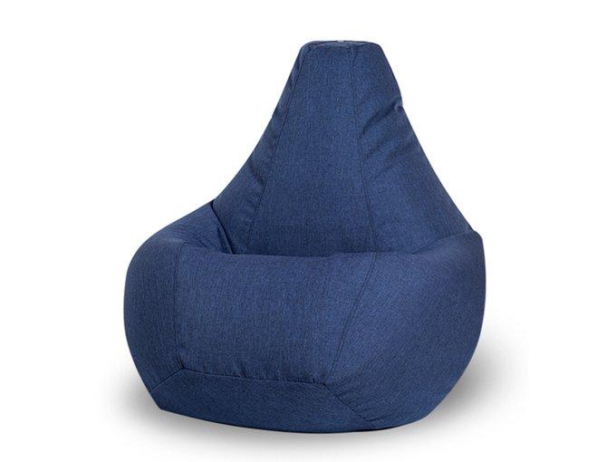 Кресло-мешок «Jeans»