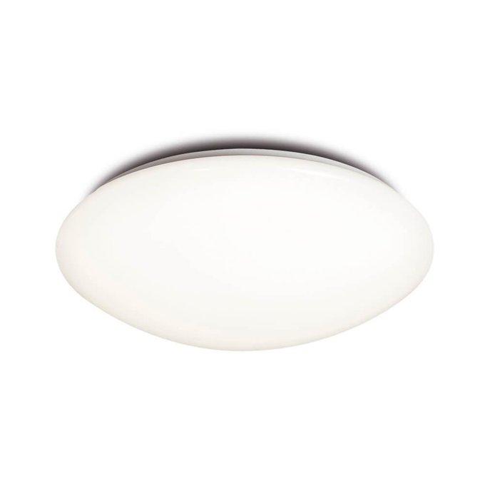 Потолочный светильник Mantra Zero