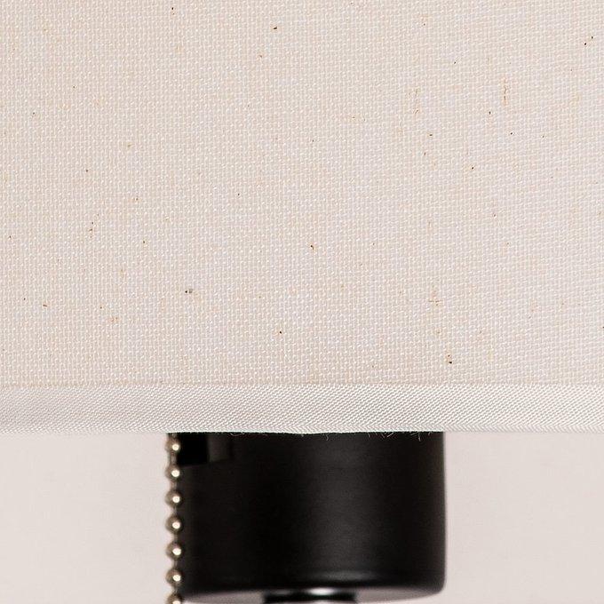 Торшер Combo со столиком