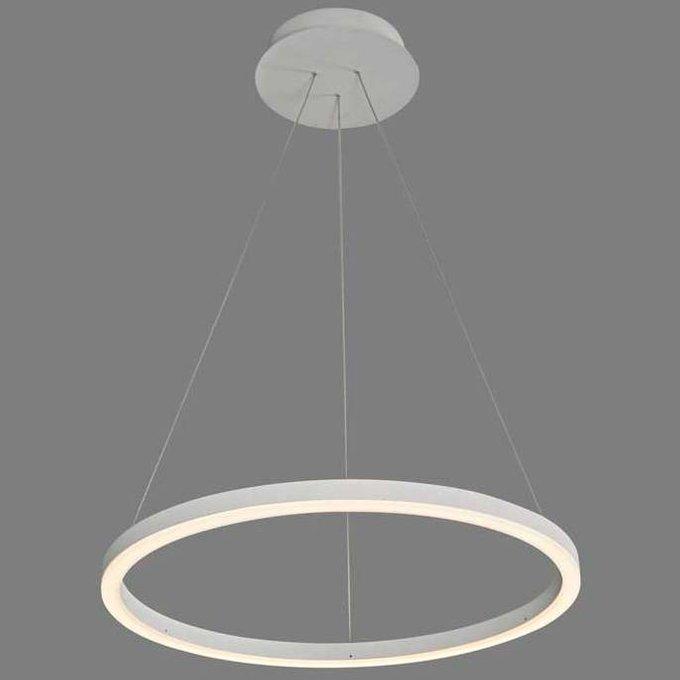 Подвесной светильник  Donolux