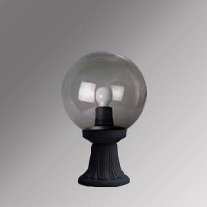 Уличный светильник FUMAGALLI MICROLOT