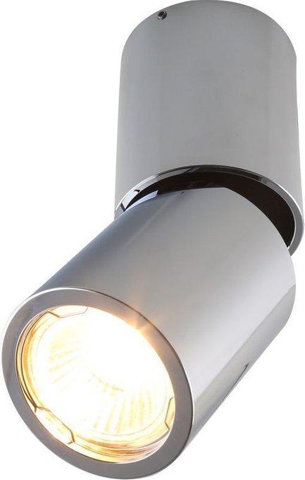 Встраиваемый светильник Divinare GAVROCHE Galopin