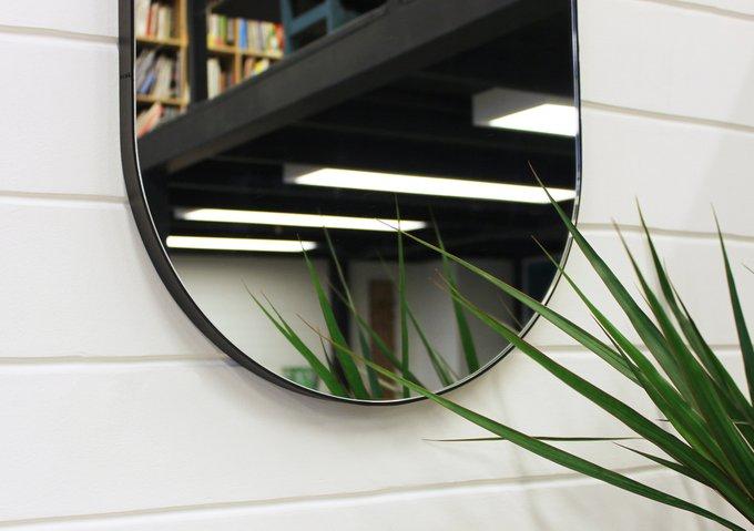 Овальное зеркало в полный рост Banska ippo