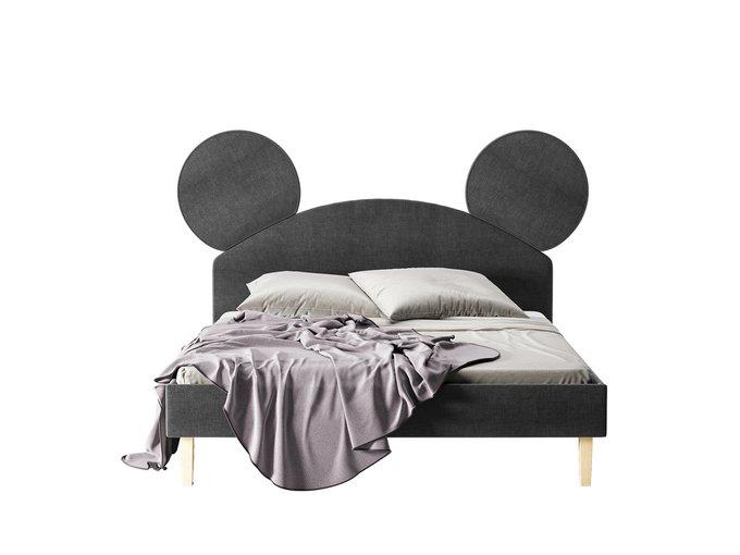 Кровать Микки 90х200