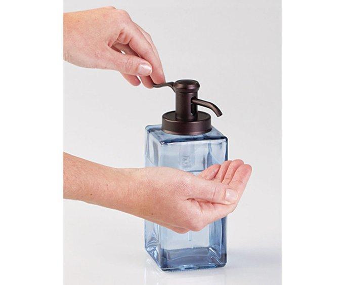 Диспенсер для мыла Casilla