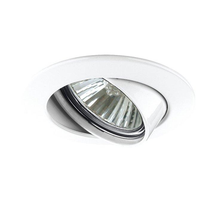 Встраиваемый светильник Paulmann Downlights Premium Line