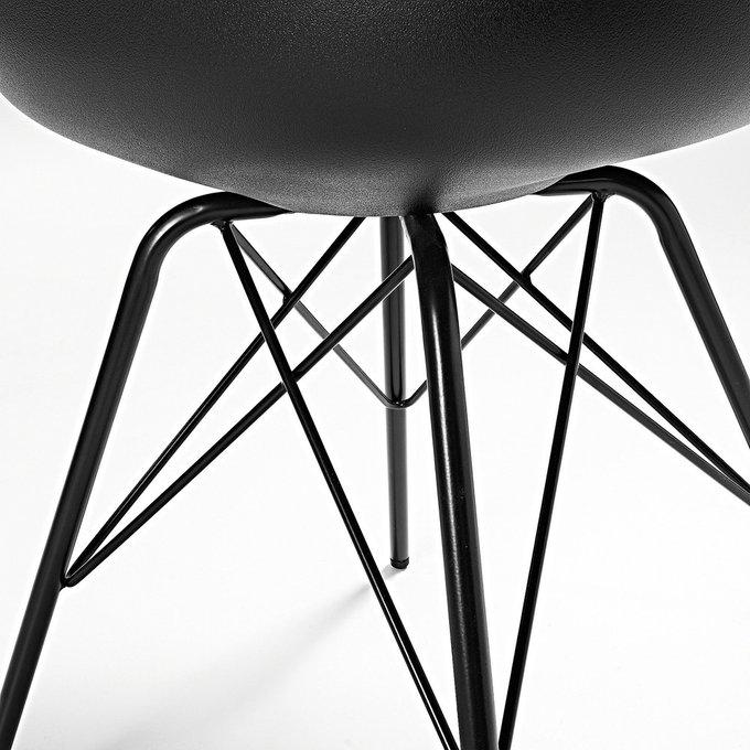 Стильный обеденный стул Julia Grup Lars