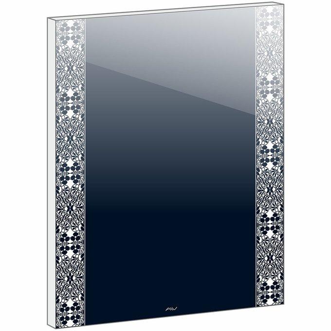 Зеркало с подсветкой Elizabeth 60
