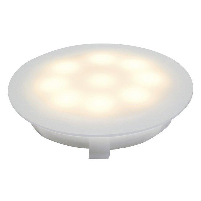 Ландшафтный светодиодный светильник Paulmann Special Line UpDownlight