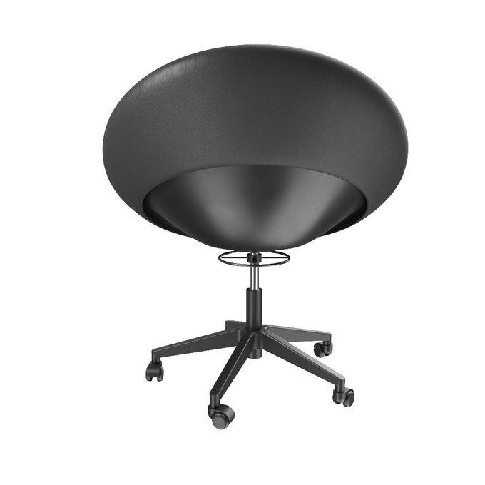 Кресло стул Sang 3 черный