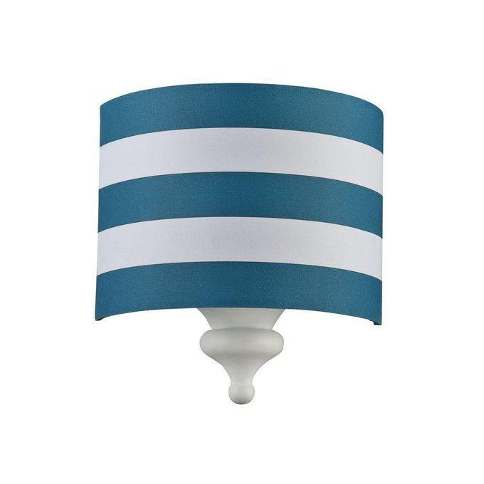 Настенный светильник Maytoni Sailor