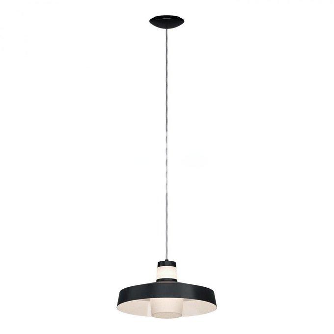 Подвесной светильник Eglo Tabanera