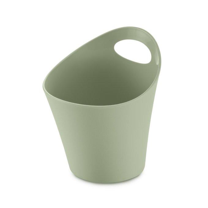 Органайзер Pottichelli xs зеленого цвета