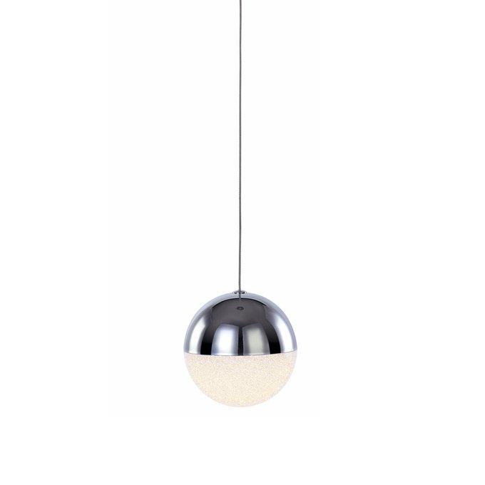 Подвесной светильник Illuminati Atomo