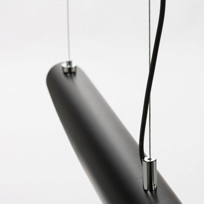 Подвесной светильник Coltrane